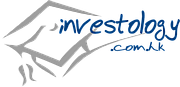 Logo of Investology