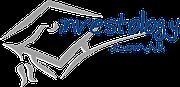 Logo of Investology